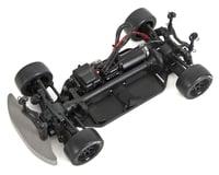 Image 2 for HPI Sport 3 Flux RTR 1/10 Touring Car