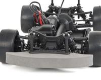 Image 3 for HPI Sport 3 Flux RTR 1/10 Touring Car