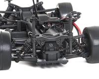 Image 4 for HPI Sport 3 Flux RTR 1/10 Touring Car