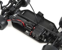 Image 5 for HPI Sport 3 Flux RTR 1/10 Touring Car