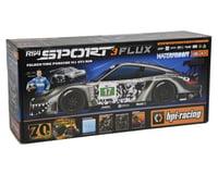 Image 7 for HPI Sport 3 Flux RTR 1/10 Touring Car