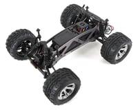 Image 2 for HPI Jumpshot MT 1/10 RTR Electric 2WD Monster Truck