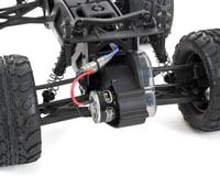 Image 4 for HPI Jumpshot MT 1/10 RTR Electric 2WD Monster Truck
