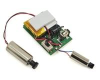 Image 1 for HPI Q32 PCB Assembly