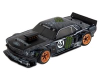 Image 1 for HPI Ken Block 1965 Ford Mustang Hoonicorn 1/10 RTR