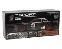 Image 7 for HPI Ken Block 1965 Ford Mustang Hoonicorn 1/10 RTR