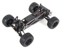 Image 2 for HPI Jumpshot ST RTR 1/10 Stadium Truck w/2.4GHz Radio