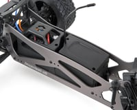 Image 3 for HPI Jumpshot ST RTR 1/10 Stadium Truck w/2.4GHz Radio
