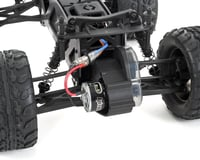 Image 5 for HPI Jumpshot ST RTR 1/10 Stadium Truck w/2.4GHz Radio