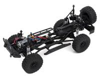 Image 2 for HPI Venture FJ Cruiser RTR 4WD Scale Crawler (Sandstorm)