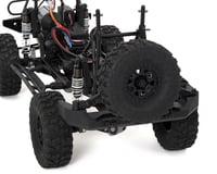 Image 4 for HPI Venture FJ Cruiser RTR 4WD Scale Crawler (Sandstorm)