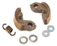 Image 1 for HPI Baja Clutch Shoe/Spring Set (6000 RPM)