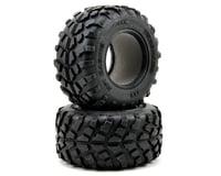 HPI Yokohama Geolandar M/T Truck Tire (2) (S)