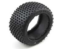 Image 1 for HPI Dirt Buster Block Rear Tire (2) (HD Compound)