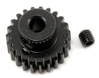 HPI 48P Pinion Gear (3.17mm Bore) (23T)