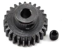 HPI 48P Pinion Gear (3.17mm Bore) (25T)