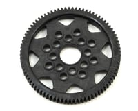 HPI Wheely King 48P Spur Gear (84T)