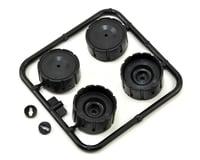 HPI Micro RS4 Inner Wheel Set