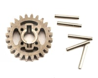 Image 1 for HPI Pinion Gear 24T (Savage)