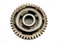 Image 2 for HPI Spur Gear 41T (Savage)