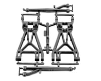 Image 2 for HPI Suspension Arm Set