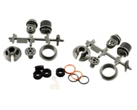 HPI Baja 5B Shock Parts Set (Baja 5B)