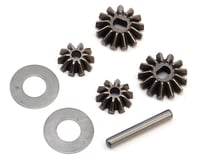 HPI Nitro RS4 3 Drift Differential Bevel Gear Set (10T/13T)