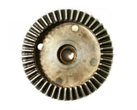 Image 1 for HPI Bevel Gear 43T (1M)