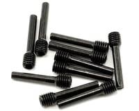 HPI 5x3x22mm Screw Shaft Set (10)