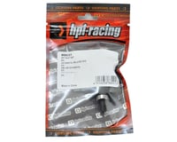 Image 2 for HPI E10 Differential Cup Joint Set