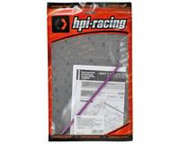 Image 2 for HPI Aluminum Center Driveshaft