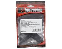 Image 2 for HPI 0.6M E10 Pinion Gear