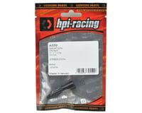 Image 2 for HPI 5x37mm Gear Shaft