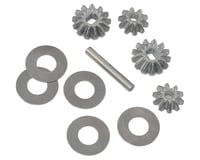 HPI Crawler King Differential Bevel Gear Set (13T/10T)