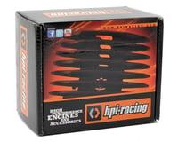 HPI Nitro Star F4.6 V2 Monster Truck Engine w/Pull Start