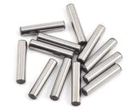 HPI Nitro Firestorm 10T 2.5x12mm Pin (12)