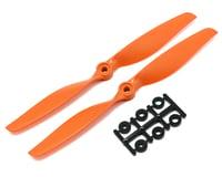 HQ Prop Direct Drive 7x4 Prop (Orange)