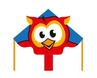 HQ Kites Simple Flyer Owl Kite | relatedproducts