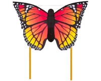 "HQ Kites Monarch ""L"" Butterfly Kite 