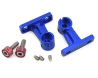 Hot Racing Traxxas Spartan Precision Trim Tab Adjuster