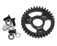 Hot Racing Traxxas Slayer Steel Mod 1.0 Spur Gear (34T) | relatedproducts
