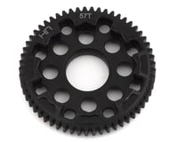 Hot Racing Arrma 4S BLX OT Steel 0.8MOD Spur Gear (57T) | relatedproducts