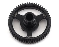 Hot Racing Traxxas 4-Tec 2.0 Steel 48P Spur Gear (55T)