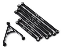 Hot Racing Axial SCX24 Aluminum Link Set