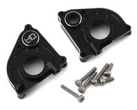 Hot Racing Axial SCX24 Aluminum Transmission Case