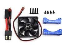 Hot Racing Traxxas X-Maxx 50mm Monster Blower Motor Cooling Fan