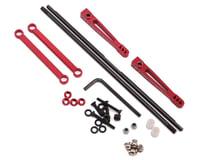 Hot Racing Axial Yeti XL Rear Torsional Sway Bar Set