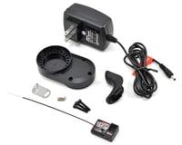 Image 3 for Hitec Lynx 4S 2.4GHz Radio System w/Axion 2 HHR Receiver