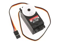 Hitec HS-77BB Servo Low Profile BB Universal
