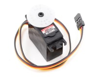 Hitec HS-225BB Mighty Mini Ball Bearing Servo (S/JR/Z)